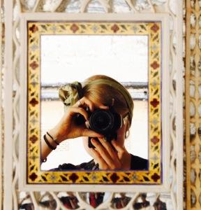 Photoportrait_in_India