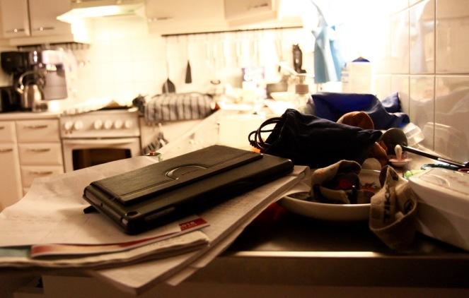 Kaaos_keittiössä